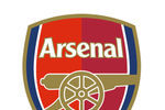 All-arsenal-items-176-c_crop_150x100