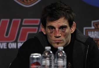 Jon-fitch_crop_340x234