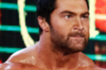 Bio-masonryan_0_display_image_crop_150x100