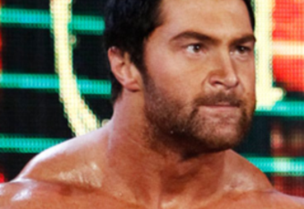 Bio-masonryan_0_display_image_crop_340x234