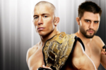 Ufc137_210539_eventfeature_crop_150x100