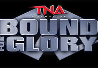 Tna-bound-for-glory-2011_crop_340x234