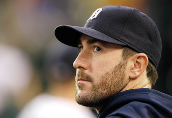 Mlb_a_verlander01jr_600_crop_340x234