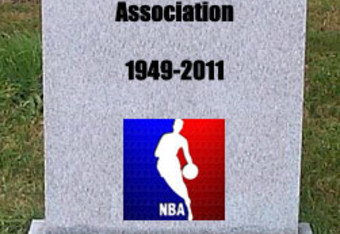Nbalockout_crop_340x234