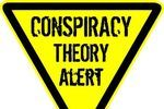 Conspiracy-theory-alert_crop_150x100