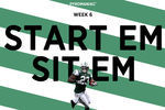 Start-em-sit-em-week-6-large_crop_150x100