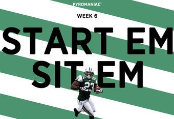 Start-em-sit-em-week-6-large_crop_340x234