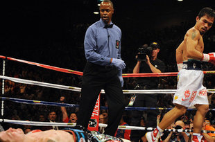 Ricky-hatton-manny-pacquiao-round-two-knockdo_2255013_crop_310x205