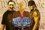 Boundforglory2011_crop_150x100
