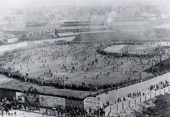 Worldseries1903-640_crop_340x234
