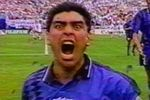 Maradona_crop_150x100