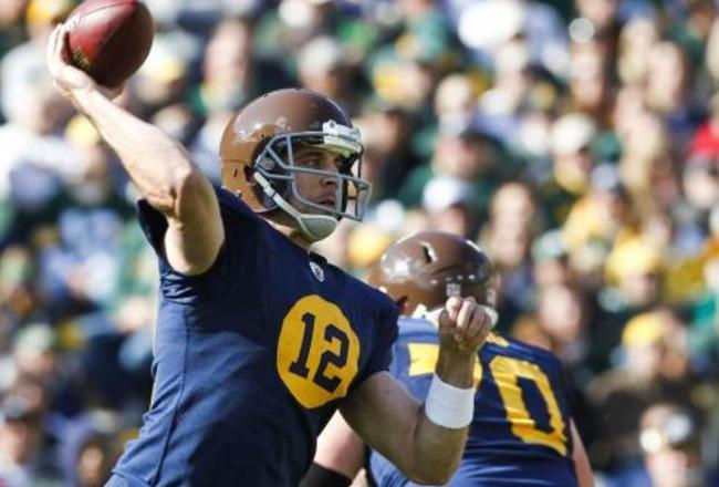Packers-stay-perfect-at-6-0-beat-rams-6pfrkqq-x-large_crop_650x440