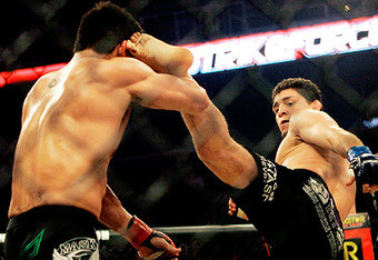 Diaz-destroys-frank-shamrock_crop_340x234