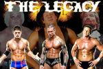Legacy_crop_150x100