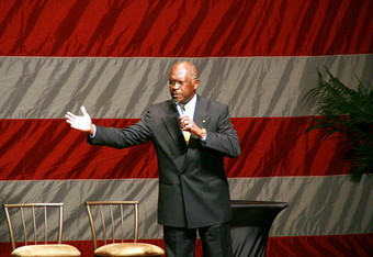 800px-herman_cain_at_hannity_-_boortz_event-1_crop_340x234