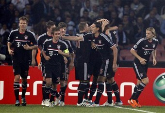 Uefa-champions-league-match-report-napoli-1-1-bayern-munich-first-half-report-105273_crop_340x234