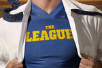 The-league_crop_150x100