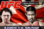 Ufc-138-tickets-on-sale-this-week_crop_150x100