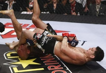 Nickdiazarmbar_crop_340x234