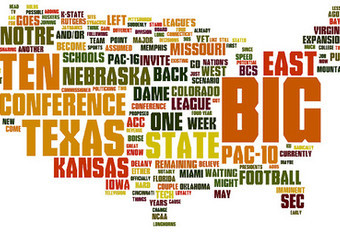 Conference-realignment-no-border_crop_340x234