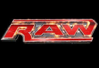 Wwe-raw_crop_340x234