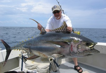 Tuna-fishing-techniques_crop_340x234