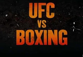 Ufc-vs-boxing2_crop_340x234