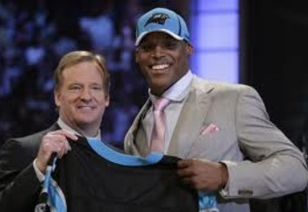 Camnewton_crop_340x234