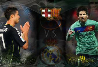Cristiano-ronaldo-vs-lionel-messi-wallpaper-1_crop_340x234