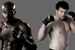 Kongo-vs-mitrione_display_image_crop_150x100