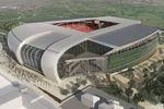 Stanley_park_stadium_crop_150x100