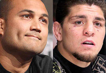 Bj-penn-vs-nick-diaz-460x270_crop_340x234