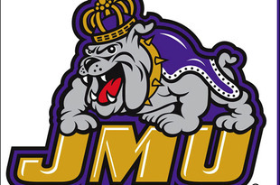 James-madison-dukes-jmu-photo_crop_310x205