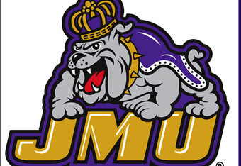 James-madison-dukes-jmu-photo_crop_340x234