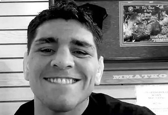 Nick-diaz-smile_crop_340x234