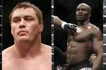 15-mitrione-vs-kongo_crop_150x100