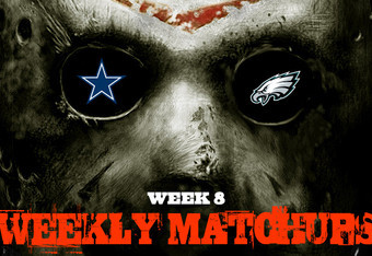 Weekly-matchups-cowboys-at-eagles-week-8_crop_340x234