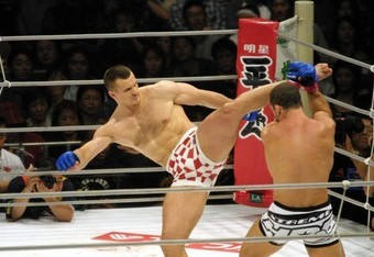 Crocop_crop_340x234