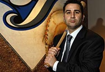 Anthopoulos_alex250_crop_340x234