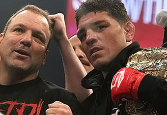 Cesar-gracie-and-nick-diaz-450x260_crop_340x234