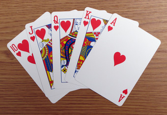 Royal_flush_w_crop_340x234