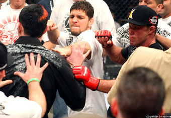Diaz-punch_crop_340x234
