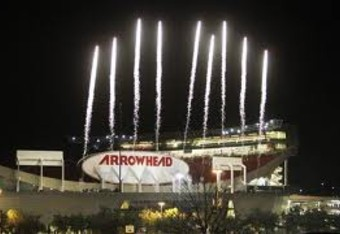 Arrowhead_crop_340x234