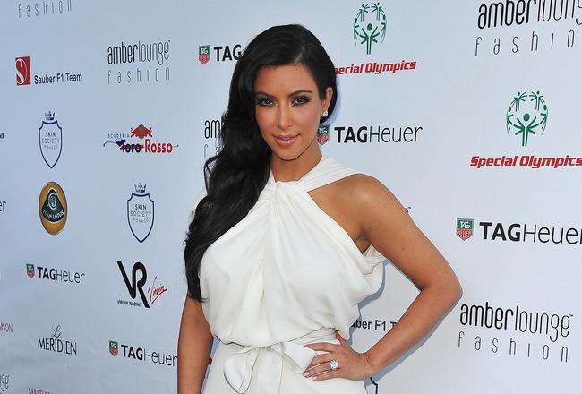 kim kardashian divorce-144