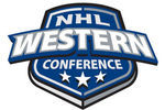 Nhl-western-conference_crop_150x100