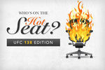 Hotseat_138_crop_150x100
