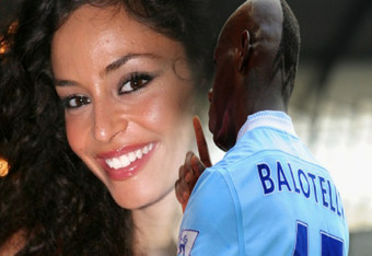 Raffaela-balotelli-holly_crop_340x234