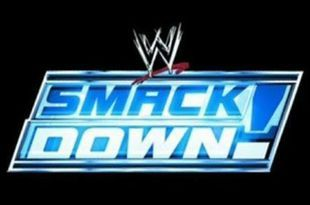 Smackdown98_crop_310x205