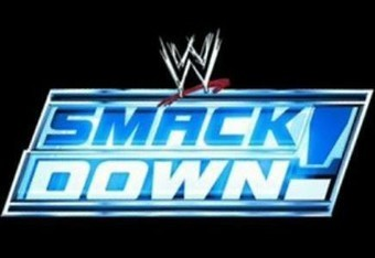Smackdown98_crop_340x234