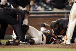 Buster-posey-injury-1_crop_150x100
